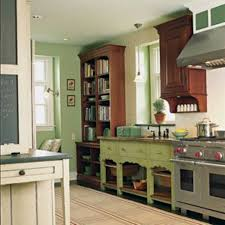 kitchen cabinets that look like furniture 11 best unfitted kitchens images on home ideas kitchens
