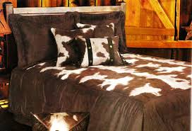 Gorgeous Bedding Best Western Bedding Sets Queen U2014 All Home Ideas And Decor