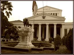 dutch colonial architecture indonesian national museum dutch colonial architecture flickr