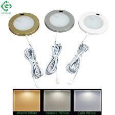 led kitchen cupboard cabinet lights led cabinet light 12v motion sensor ir closet l