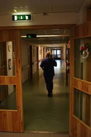 Er Nurse Responsibilities 50 Best Nursing Careers Based On Salary And Demand Top Rn To Bsn