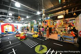 kids party places playful elves the kid s birthday party venue in singapore