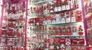 christmas decorations wholesale christmas decorations wholesale china yiwu 2