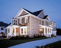 Southern Style Homes by 498 Best Dream Home Plans Images On Pinterest Colonial House