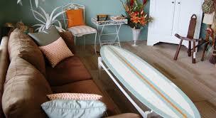 living room beach inspired living room decorating ideas coastal