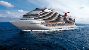 Carnival Conquest Floor Plan by Carnival Magic Information Carnival Cruise Lines Cruisemates