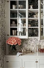 184 best ralph lauren home images on pinterest live bedroom and