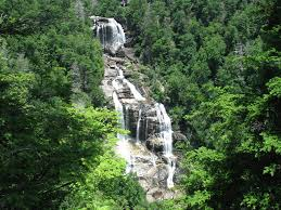 South Carolina Waterfalls images Best waterfalls in north carolina waterfalls in south carolina jpg