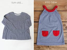 39 best baby clothes images on pinterest babies clothes girls