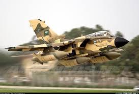 مقارنة بين القوات العربية والاسرائيلية من حيث النوع والعدد - صفحة 3 Images?q=tbn:ANd9GcQICF_6ek_OQlQp_jM7Mk7mlUWTrYTGAe93NUOY-rZOemFuw12m