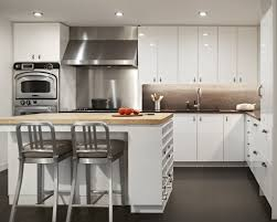 eurostyle kitchen cabinets high quality low cost eurostyle yeo lab