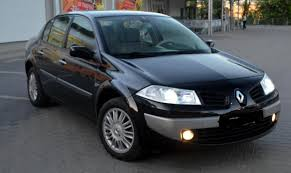 renault maroc renault occasion annonces renault voiture occasion renault maroc