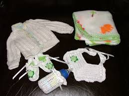 handmade baby items especially fond of you march 2010