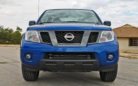 nissan truck 90s any new info on 2016 frontier diesel page 8 nissan frontier forum