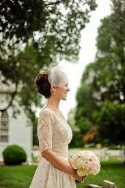 Vintage Style For Unique Wedding Dresses Interclodesigns 9 Best Temple Dress Ideas Images On Pinterest Temple Dress Lds