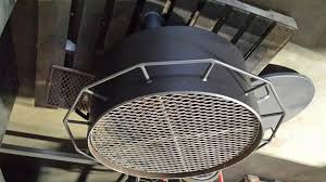 Backyard Grill Company by Texas Bbq Pits Mobile Grills Wood Smokers Bbqpits Com