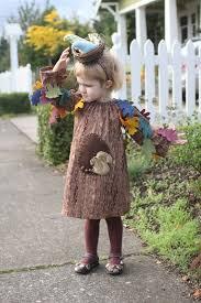 Tree Halloween Costume Halloween Proper