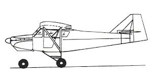 home built aircraft plans my wooden airplane