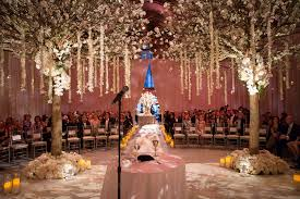 indian wedding planners nyc beautiful wedding at cipriani 42nd nyc weddingdeco r