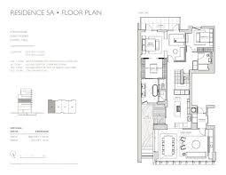 pool guest house floor plans 100 pool guest house plans chic idea 5 guest house design