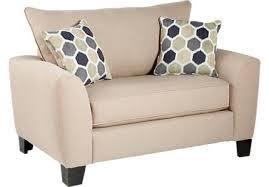 Sleeper Sofa Mattress Support Bonita Springs Sleeper Sofa Reviews Viadanza Co