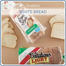 pepperidge farm light bread what to eat with diabetes best breads diabetic living online