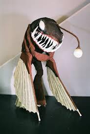 Sea Monster Halloween Costume by 35 Best Halloween Images On Pinterest Costumes Halloween Ideas