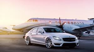 toys for billionaires private jets luxury yachts fancy cars