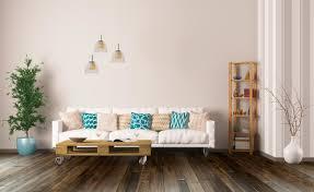 Engineered Maple Flooring Albero Valley Hudson Bay Random Width Engineered Maple Hardwood