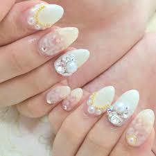 26 spring acrylic nail designs ideas design trends premium
