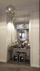 contemporary living room design ideas with design group ac