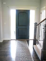 Best Interior Door Best Interior Door Paint Finish Best Accessories Home 2017