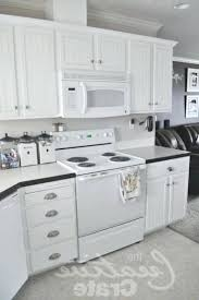Beadboard Kitchen Cabinets Diy - beadboard kitchen cabinets wholesale update white cabinet doors