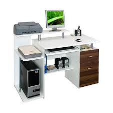 bureau pour ordi extraordinaire bureau pour ordinateur fixe 673951 fotogross 1 beraue