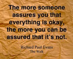 22 best richard paul awesome quotes images on