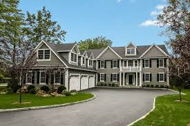 custom home builder hudson valley northern nj pike county pa