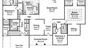Bedroom House Plans Basement Villa Savoye Basement Plan - 5 bedroom house floor plans