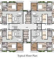 Create Salon Floor Plan Gallery Of Create Beautiful Salon Floor Plans Spa Floor Plans