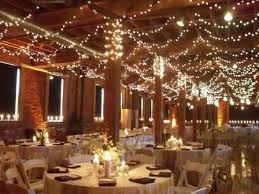 Wedding Venues Milwaukee 15 Best Wedding Venues Images On Pinterest Milwaukee Wedding