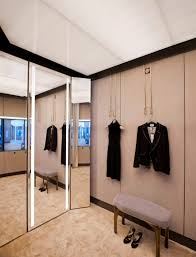 selfridges personal shopper fitting room google search