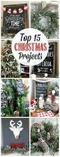 mason jar christmas decorating ideas clean and scentsible