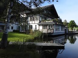 aparthotel residenz am schwarzsee kitzbühel austria booking com