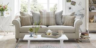 Country Living Room Furniture by Savoy Right Arm Facing Small Corner Sofa Outback And Dfs Living