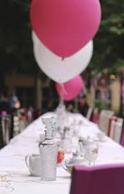 balloon delivery milwaukee bridal shower catering services in milwaukee wi food delivery