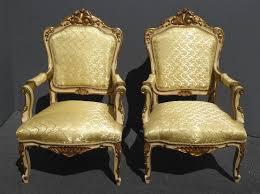 Antique Accent Chair Antique Accent Chair Into The Glass Vintage Accent