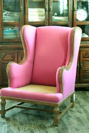 Matching Chair And Ottoman Slipcovers Matching Chair And Ottoman Slipcovers Home Design Ideas And Pictures