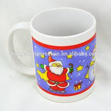bulk porcelain coffee mugs bulk porcelain coffee mugs suppliers