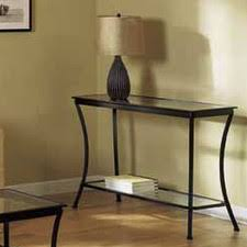 Zipcode Design Console Table Console Table On Sale Consoletable Info