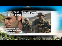 Funny Military Memes - funniest military memes known to man youtube
