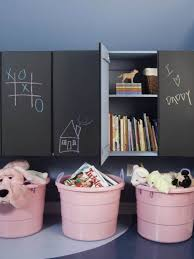 33 awesome chalkboard décor ideas for kids u0027 rooms digsdigs